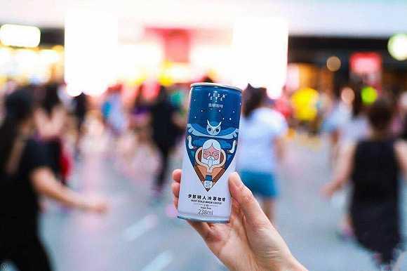 NFC果汁等产品会采用高压杀菌,但超高压杀菌的量产有局限性