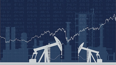 """【深度】石油巨头掘金数字新""""油藏"""""""