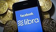 Libra听证会第二日:议员称脸书根本不应推出新货币