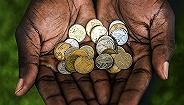 人社部:国企和政府项目欠薪案件要清零,防止年底欠薪集中爆发