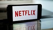 价格上涨、版权流失,Netflix遭遇十年来首次本土负增长