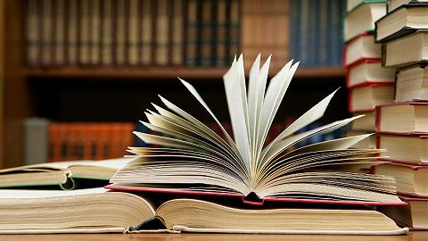 高校学分收费制争议背后:信息公开透明是关键