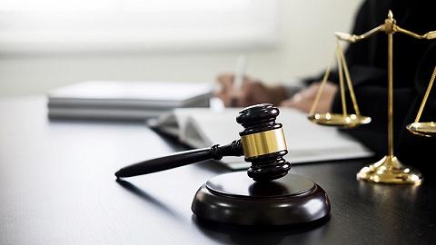 直通部委|最高法清理废止103件司法解释 人社部:国企和政府项目欠薪案件要清零