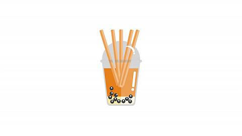 数据 | 日本黑帮都开始卖的奶茶,在中国还能火多久