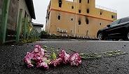 京都动画遇难者多死于一氧化碳中毒,苹果CEO:这起惨案是世界的悲剧