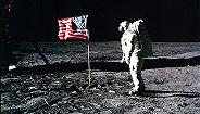 揭秘阿波罗11号大脑:人类的一大步,也是机器的一大步