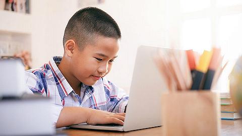 【一周教育要闻】在线教育监管政策落地,直播课风口火拼