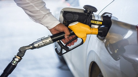 下周二国内成品油价调整或搁浅