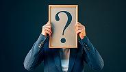 """科创板审核问询之世纪空间样本:如何问出""""真科创""""?"""