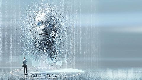近90%公司虧損,泡沫破裂期將至:對于AI,投資人的耐心還剩多少