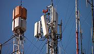 联手中国铁塔子公司,网宿科技边缘计算布局再下一城