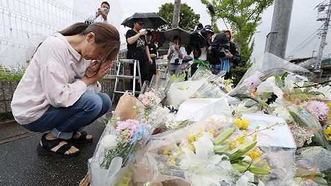 京都动画纵火嫌犯转至大阪治疗,曾多次与邻居发生噪音纠纷