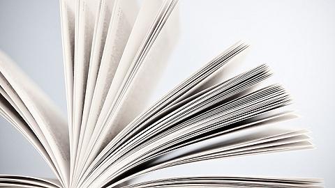 国家新闻出版署约谈咪咕阅读等12家存在低俗问题的网络文学企业,责令全面整改