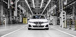 【深度】一辆德国豪华汽车背后的关键中国供应商们