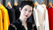 H&M联名史上的首位中国设计师Angel Chen是谁?