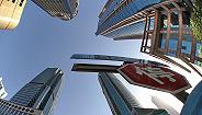徐远六问房地产:一文读懂中国房市的过去与未来