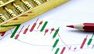国华人寿及一致行动人减持包钢股份2.47%股份,减持后合计持股6.06%