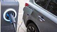 """两款合资产品上榜销量前十,外资车企正式开始薅新能源""""羊毛"""""""