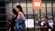 最新世界500强榜单给中国经济的四大惊喜和一个警示