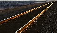 中泰铁路一期工程完成设计,争取年内全面开工