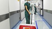 传统器官移植随访困难重重,创新平台能解决所有痛点吗?
