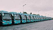 交通部:儿童按年龄享受乘车优惠不适用于公交地铁