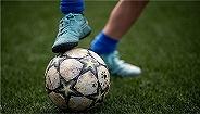 首个全国青少年校园足球发展专题报告发布:校园足球人才升学通道初步建立