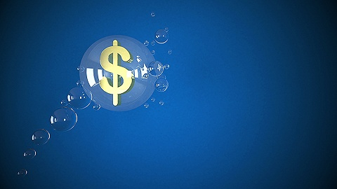 天齐锂业:收购行为均在计划内,今年重点是降财务杠杆