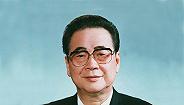 【界面晚报】李鹏同志逝世 鲍里斯·约翰逊将接任英国首相