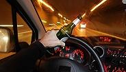 酒驾醉驾上半年导致死亡交通事故1525起,造成1674人死亡