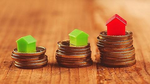 賣項目求生,中小房企的生存難題