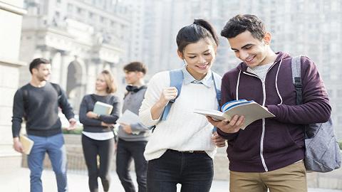 中英教育合作潮起, K12英国学校品牌在华激增一倍