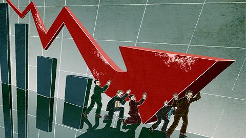 新任CEO转型成功率更高,但也要掌握BCG这套秘籍