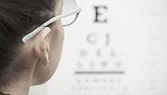 教育部:近视防控上升为国家战略,各地近视率下降任务完成情况年底公布
