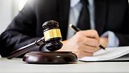孙小果案启动再审的法律依据是什么?案件的走向如何?专家解读来了