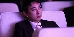 """王思聪超七千万股权被冻结,""""香蕉帝国""""的壮志雄心还有几分?"""