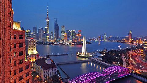 璞富騰攜手衡山集團,將進一步拓展中國獨立酒店市場