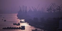 《长江保护法》计划年底前提请审议,初次提出系1990年代初
