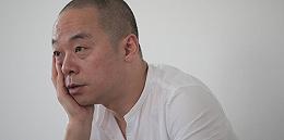 """【人物】""""暴风""""席卷下的冯鑫"""