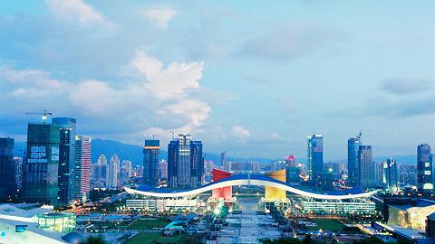 國資國企綜合改革試驗啟動,上海深圳沈陽率先發力