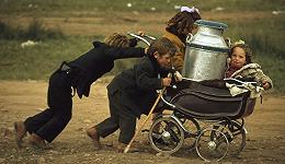 千百个孩子千百种家:世界上没有唯一正确的育儿法则