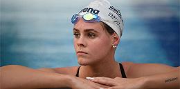 泳坛新星陷兴奋剂风波,澳洲国内对接连尴尬怎么看?
