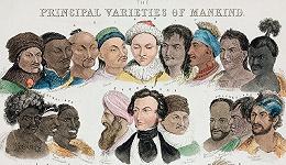 有偏见的数据:种族科学的运用与滥用