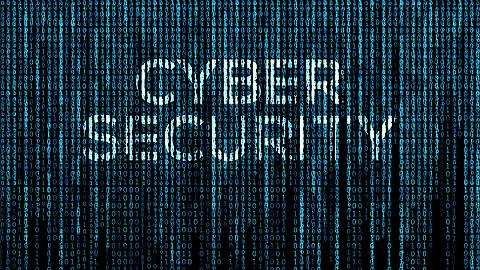 2/3机构不设网络安全部门,澳洲已成国际黑客实验乐园