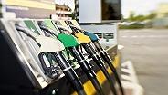 國內成品油價迎年內第五次下調,加滿一箱油少花3元