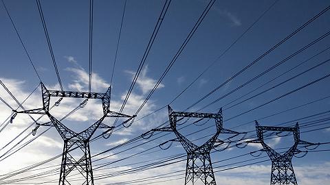 中国电力现货市场要如何再推进?两部委发布深化试点建设意见
