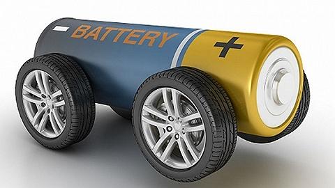 """新能源車電池報廢高峰來襲!百億回收市場背后的""""黑產業鏈""""調查"""