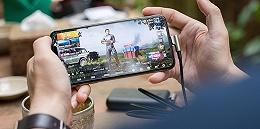 移動游戲出海進入下半場,中國游戲公司如何應對新趨勢?