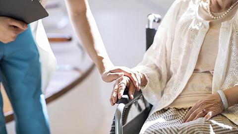 開辦養老院不再是難事,這11個省份已取消養老機構設立許可