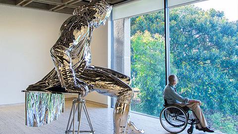 從感官友好房間到履帶輪椅,無障礙旅游如何實現?